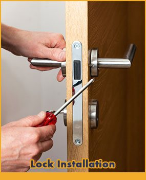 Sabre Springs CA Locksmith Store, Sabre Springs, CA 858-356-5561